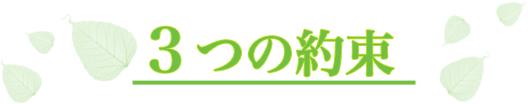 yakusoku0